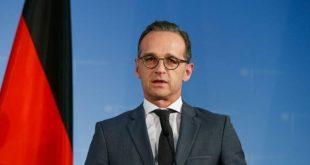 ألمانيا: حل الأزمة في سورية مستحيل من دون روسيا