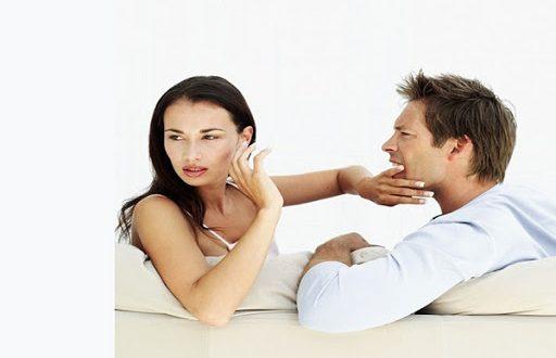 14 جملة يقولها الرجال وتفهمها النساء بطريقة مختلفة تماما