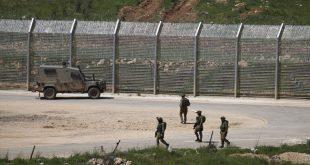 توتر على الحدود.. إسرائيل تعلن العثور على أسلحة في مناطق متاخمة للجولان المحتل
