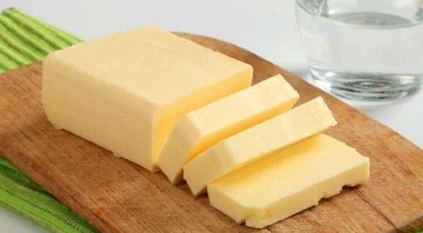 هل الزبدة أكثر صحية أم الزيوت النباتية