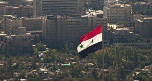 بعد قرار محكمة الحريري.. نائب سوري يطالب ساسة لبنان بالاعتذار