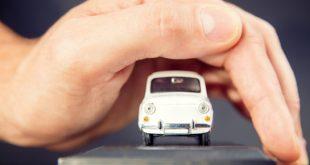 تعرف على أقساط تأمين السيارات الإلزامي