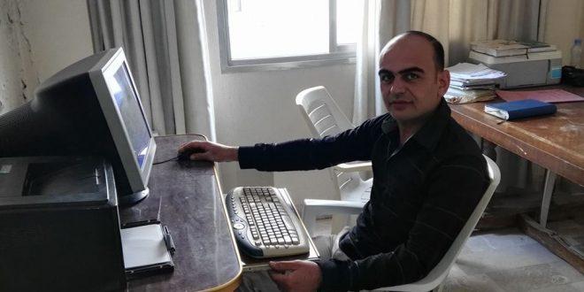 بعد أن أعلنت النقابة وفاته بكورونا.. المحامي ينفي: أنا عايش!