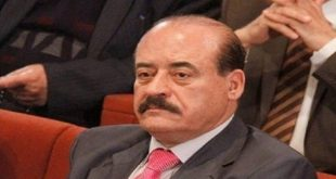 الفيروس.. إصابة زوجة الفنان أحمد رافع بكورونا