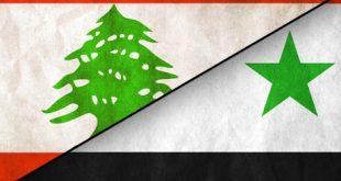 سوريا تبدي استعدادها لوضع كل إمكاناتها لمساعدة لبنان