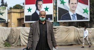 طبيب سوري يوجه انتقادات لاذعة لوزارة الصحة!