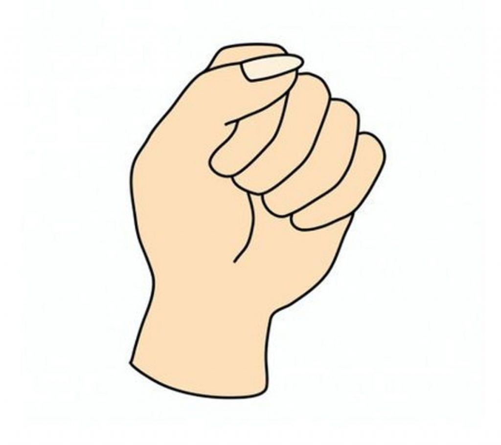 قبضة اليد 3 1024x910 1