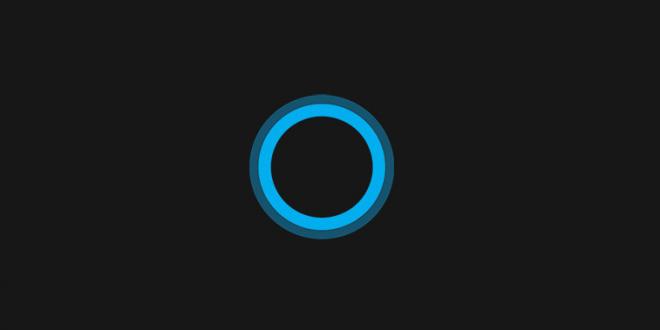 إغلاق كورتانا على أندرويد و iOS العام القادم