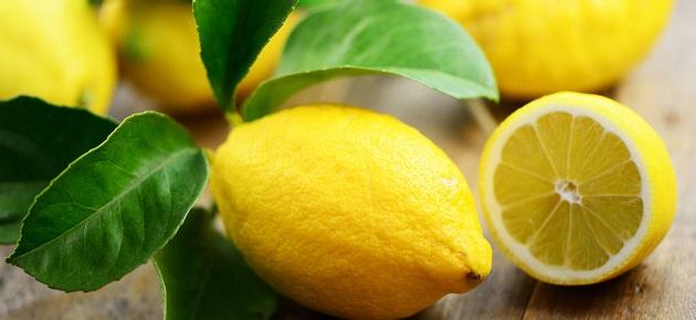 تجار في سوق الهال يبشرون بانخفاض كيلو الليمون