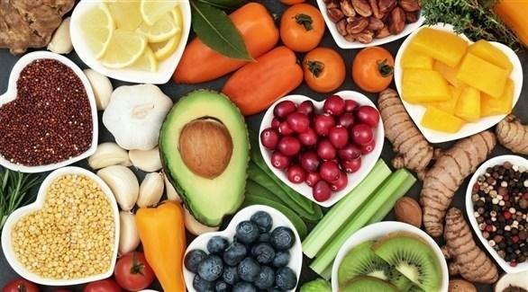 ما هي أفضل الأطعمة لتعزيز عمل الدماغ والذاكرة؟