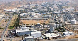 مدن الاستثمار تستقطب 117 مليار في ستة أشهر