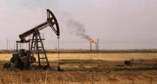 مفاجئة.. رجل الأعمال الإسرائيلي مردخاي كاهانا شريك قسد في صفقة النفط شمال سوريا