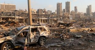 تحذيرات من استغلال التجار انفجار مرفأ بيروت لرفع الأسعار