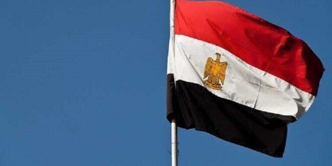 مصر 3