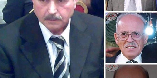 نقابة أطباء دمشق تنعي 5 أطباء جدد قضوا بفيروس كورونا