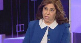 توقعات جديدة لليلى عبد اللطيف: اغتيالات وخضات