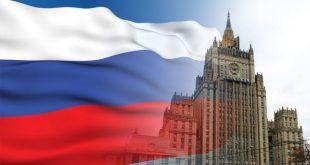 روسيا: اتفاق «قسد» وشركة أميركية لسرقة النفط انتهاك لقواعد القانون الدولي