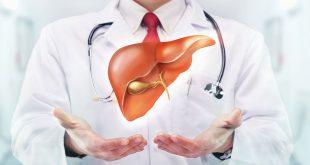 تعرف إلى أفضل 6 أطعمة لتنظيف الكبد من السموم