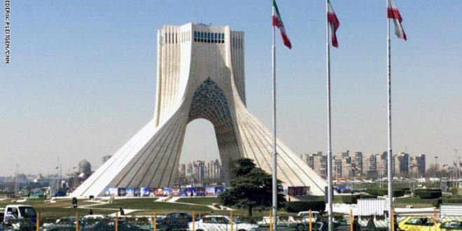 اغتيال لبناني وابنته في طهران