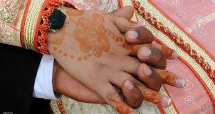 المغرب.. اعتقال عروسين أقاما زفافا رغم قيود كورونا