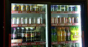 أخطر المشروبات في الطقس الحار
