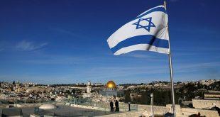 الكشف عن أسماء الدول العربية التي قد تطبع مع إسرائيل بعد الإمارات