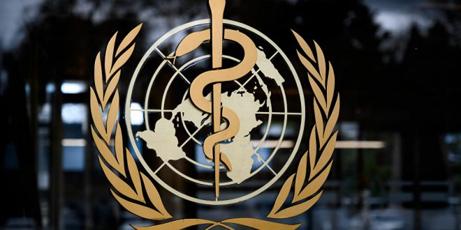 تحذير مفاجئ من الصحة العالمية.. قد لا يكون هناك حل لأزمة فيروس كورونا إطلاقاً