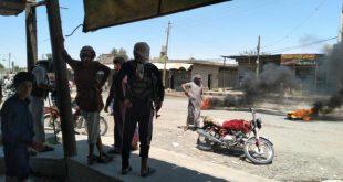 هل تتوحد القبائل العربية لطرد الجيش الأمريكي من شرق سوريا؟