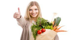طرق طبيعية لطرد السموم من جسمك.. تعرف عليها