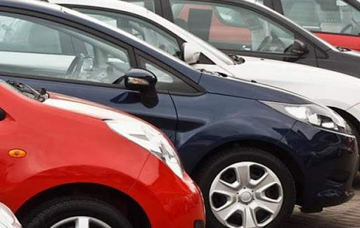 رفع تعرفة التأمين الالزامي للسيارات في سوريا