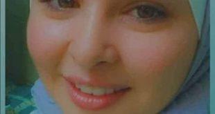 ممرضة شابة تتوفى بنوبة قلبية في مشفى الأسد الجامعي