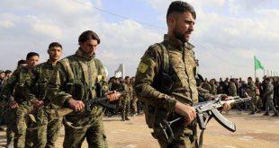 العشائر السورية تفجّر غضبها في وجه «قسد»