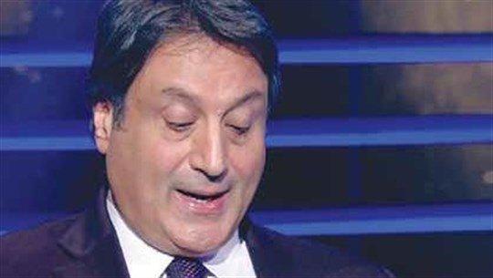 ميشيل حايك في توقعاته لرأس السنة 2020: زعيم غربي سياتي لانقاذ لبنان.. هل قصد ماكرون؟
