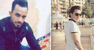 ستة ضحايا سوريون في تفجير بيروت الدامي