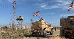 """سي ان ان تكشف """" تفاصيل العقد السري بين قسد وشركة نفط أمريكية شمال سوريا"""