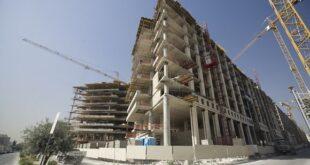 أسعار مواد البناء ارتفعت حتى 170 بالمئة رغم تحسن الليرة وخبراء يتوقعون مزيداً من الارتفاع!