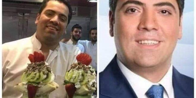 صاحب محل أبو عبدو للعصير بعد فوزه بانتخابات مجلس الشعب: فخور ولا اختبئ