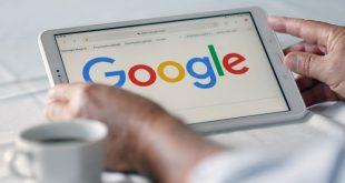 أشياء لا يجدر بك البحث عنها في محرك غوغل