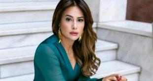 أكثر مشاهد هند صبري جر أة.. خلعت هدومها أمام بطل الفيلم !