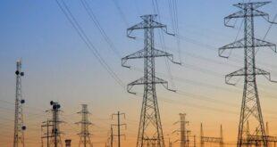 وزير الكهرباء يتحدث حول تزويد لبنان بالطاقة الكهربائية
