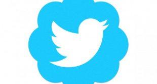 تويتر توفر خاصية جديدة إنتظرها المستخدمون طويلا