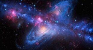 العلماء يكشفون ما سيحدث أثناء موت الكون