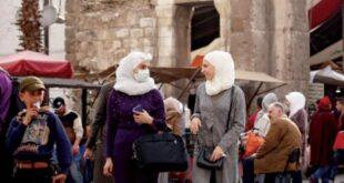 """صحة دمشق: عدد الإصابات بفايروس """"كورونا"""" أكبر من المُعلن عنه"""
