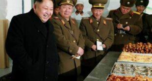 هكذا عالج زعيم كوريا الشمالية مشكلة شح اللحوم في بلاده!