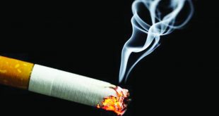 هل خطر إصابة المدخن بفيروس كورونا أعلى من غير المدخن؟