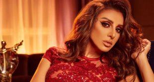 أحمد إبراهيم يكشف عن صدمته بعد الزواج من أنغام .. فيديو