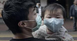 قبل انتشار الفيروس.. لماذا يلبس اليابانيون الكمامات في أغلب الأوقات؟