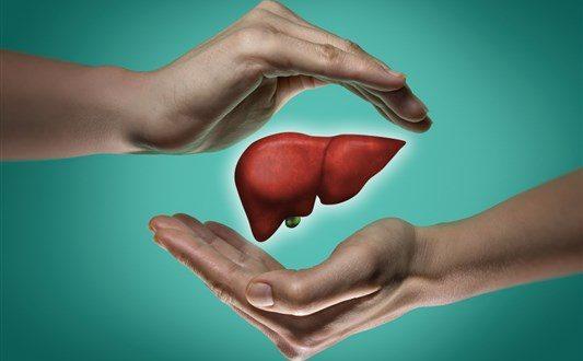 تحمي الكبد من الامراض الخطيرة