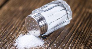 بدلاً من الملح... استخدموا هذه المكونات الغذائية الصحية في أطباقكم!