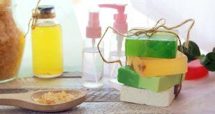 4 طرق طبيعية وآمنة لتعقيم البيت من فيروس كورونا!